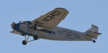 Ford_Trimotor_Crop