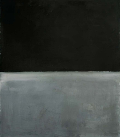 untitled-black-on-grey-by-mark-rothko